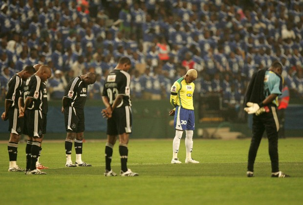 Leremi a gift to south african football soccerladuma default negle Image collections
