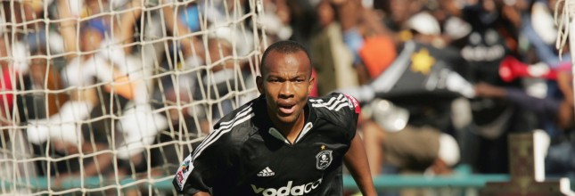 Remembering leremis show me your number move soccerladuma bursting on to the scene for orlando pirates in 2002 at the age of 17 gift leremi set the local football scene alight and showed his quality from a young negle Choice Image