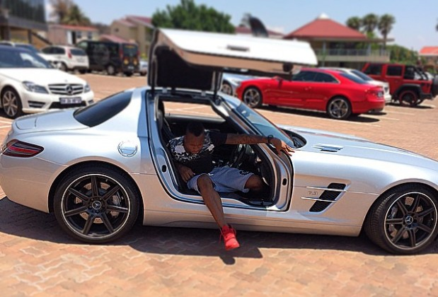Best Cars At Naturena Www Soccerladuma Co Za