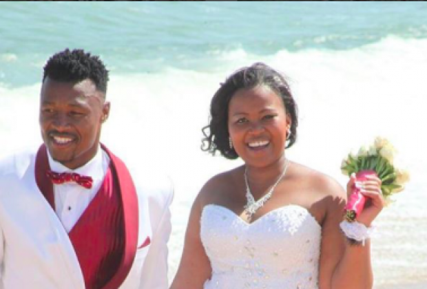 Siyabonga sangweni wedding pictures