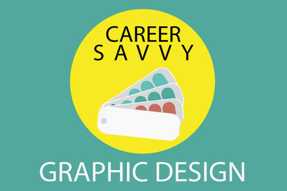 Web-article_graphic-design-course-