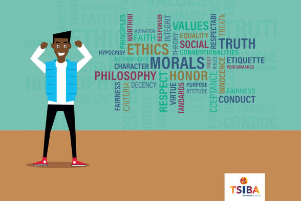 Web-article_ethics-tsiba
