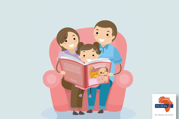 Web-article_improve-your-childs-reading
