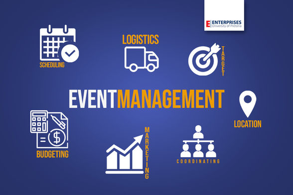 Web-article_event-management-course