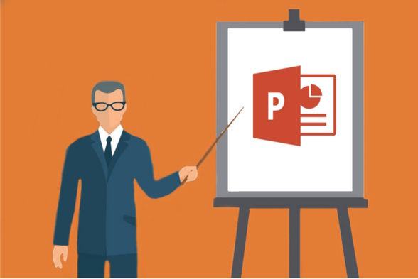 Web-article_powerpoint_image