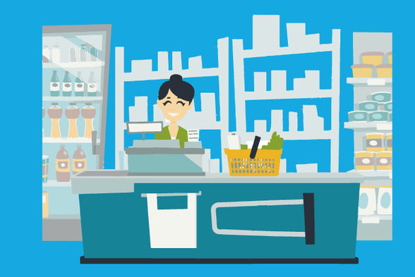 Web-article_introduction-to-cashier-and-retail-assistant-2