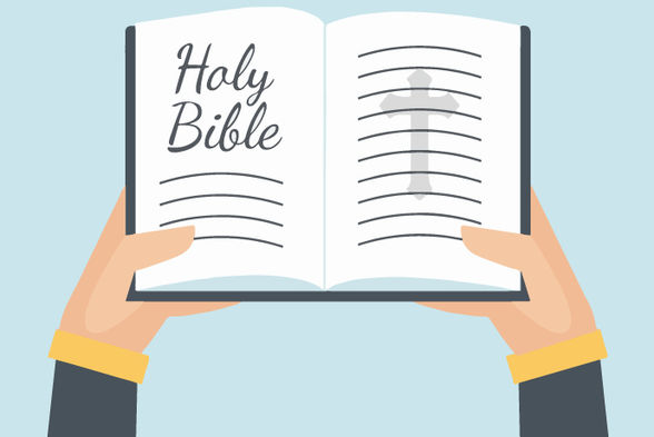 Web-article_how-to-read-and-interpret-the-bible