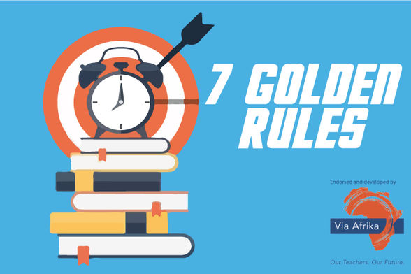 Web-article_7-golden-rules-for-you-or-your-child's-academic-success-2