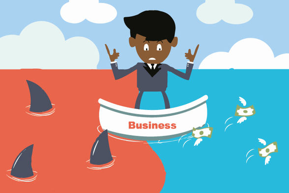 Web-article_blue-ocean-strategy-in-business