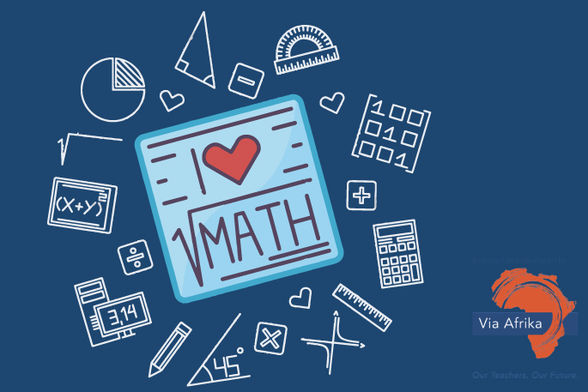 Web-article_6-weeks-to-maths-success-for-your-child-grade-7-to-9