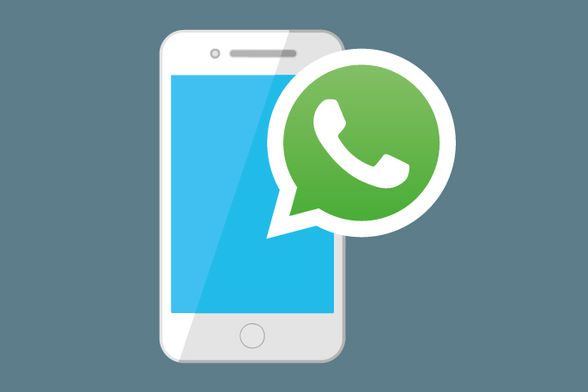 Web-article_whatsapp-for-iphone