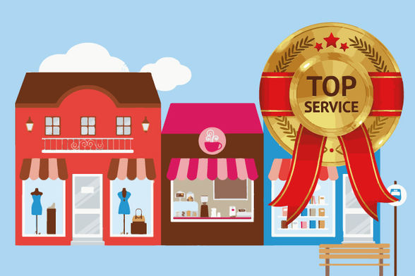 Web-article_retail-service-excellence-_(002)