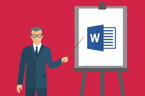 Web-article_microsoft-word