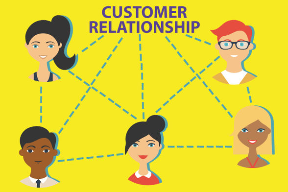 Web-article_customer-relationship-management_(002)