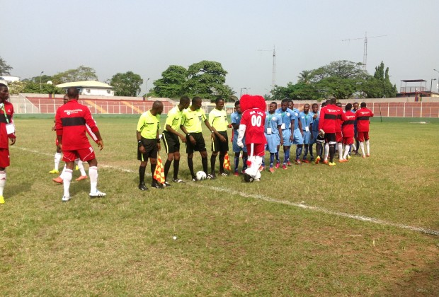 NNL Week 6 Preview: The Battle For The Top Prize Continues