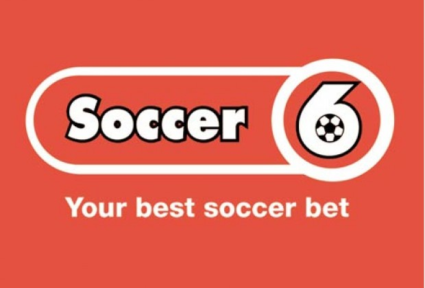Soccer 6 predictions for tomorrow