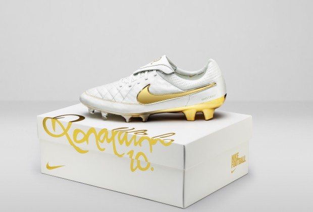 fe682600c ... where can i buy nike tiempo ronaldinho touch of gold. 1440498978943c2  a99c4 2d2f1