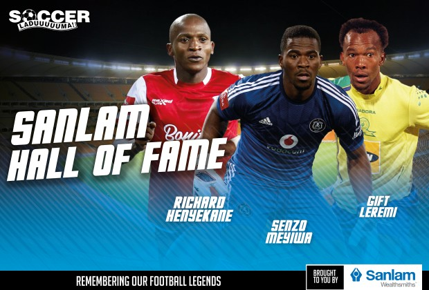 Sanlam hall of fame next three nominees soccerladuma default negle Image collections