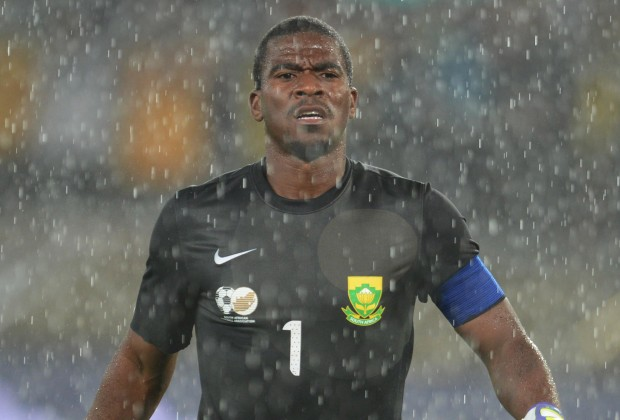 Gift leremi senzo meyiwa and richard henyekane soccerladuma 146338514893d3e negle Image collections