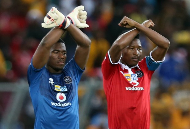 Gift leremi senzo meyiwa and richard henyekane soccerladuma 146338520850bd9 negle Image collections