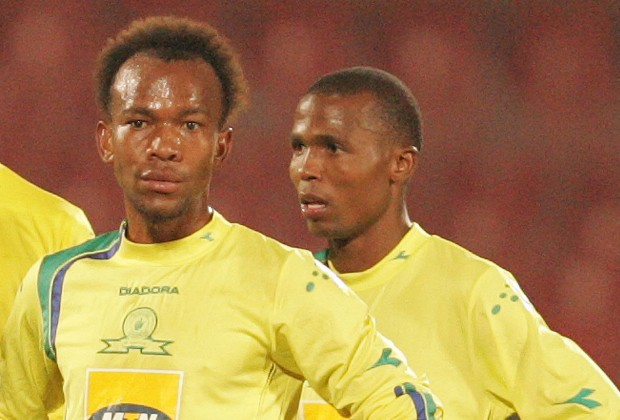 Gift leremi senzo meyiwa and richard henyekane soccerladuma 146338553882c24 negle Image collections