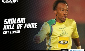 Next inductee in hall of fame soccerladuma negle Image collections