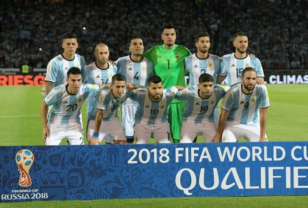 2018 World Cup Germany Team Squad