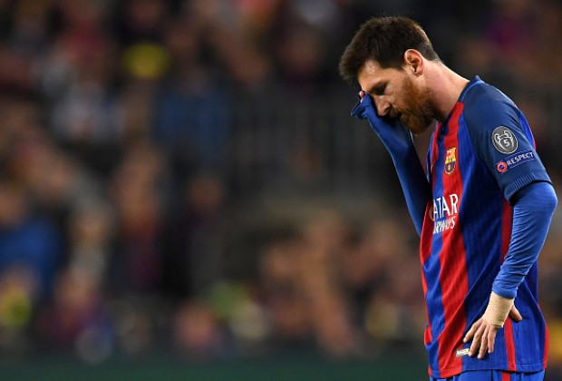 4256a6859c813 Reports  Lionel Messi Wants FC Barcelona To Sign Four Players