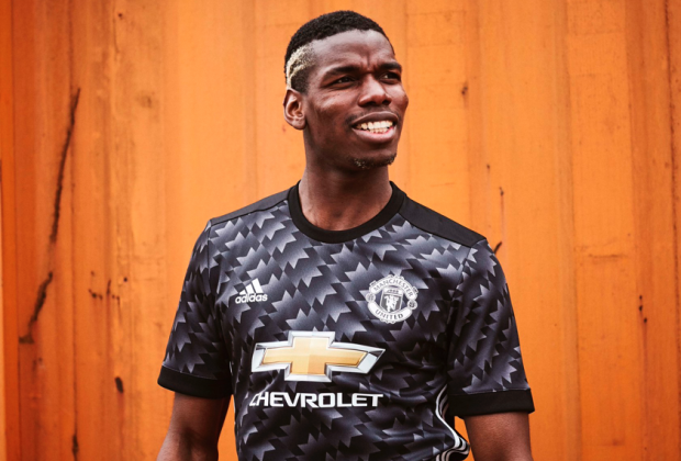 Man Utd s new adidas away kit  images from ManUtd.com . 1494404988 99556 680ebb4f8