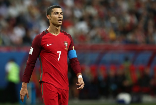 Image result for ronaldo portugal