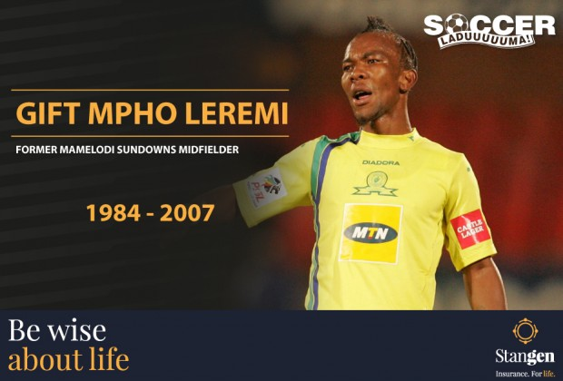 Standard general remembering gift mpho leremi a former orlando default negle Image collections