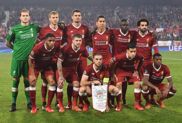 Sevilla coach Eduardo Berizzo told players of cancer diagnosis during Liverpool match