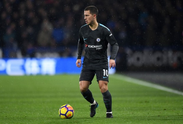 Chelsea superstar rejects new contract