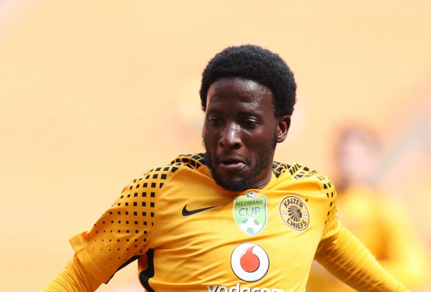 Chiefs Win Over Pirates Predicted By Former Star