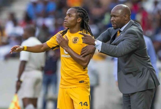 Pirates take Soweto derby bragging rights