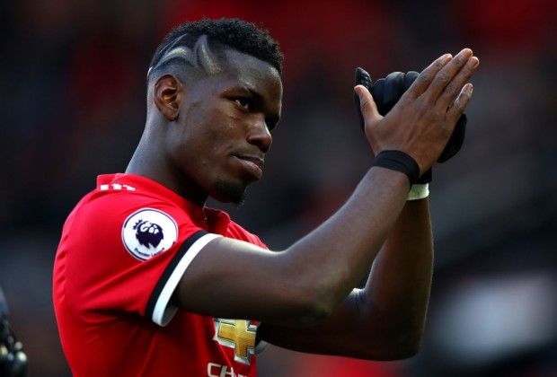 'Tiresome Pogba must improve attitude' - Petit calls for end to Mourinho 'duel'