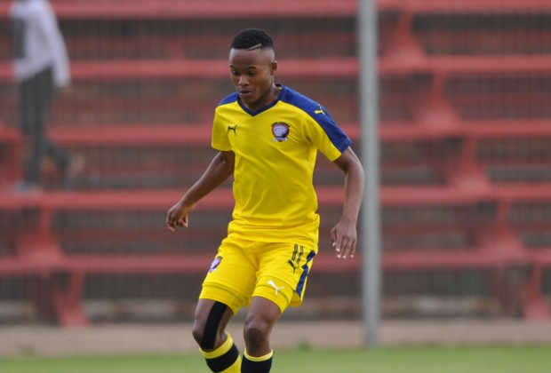 Chippa United Linked With One More Player From Jomo Cosmos  3771abe8f1