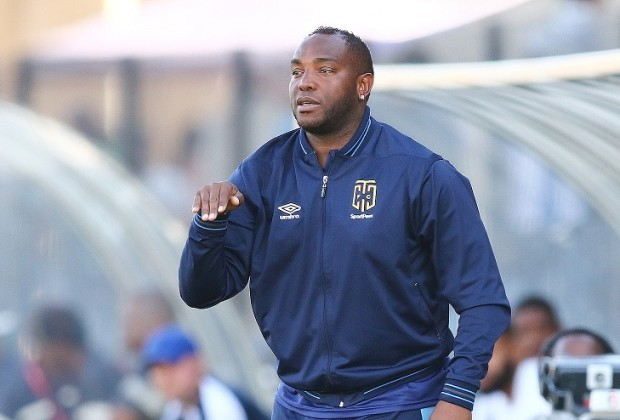 Array - benni  the referee was chiefs u0027 best player   www soccerladuma co za  rh   soccerladuma co za
