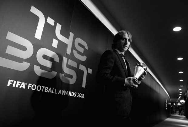 Barça's Leo Messi will not attend FIFA's The Best gala in London