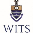 Wits Football